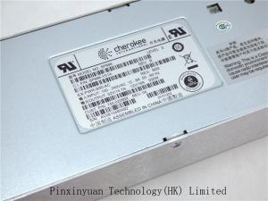 China 930W Ibm Server Power Supply , Server Smps EX-PWR-930-ACfor Juniper Network Switch on sale
