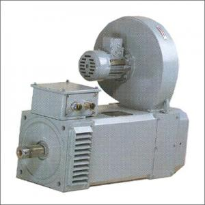 China IEC standard three phase motor on sale
