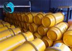 Environmental Protection 10 Ammonia Solution , Ammonium Hydroxide Fertilizer
