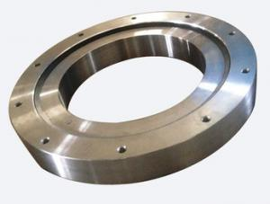 Hyundai R210LC-7 Excavator swing circle ,R210LC-3 slewing bearing