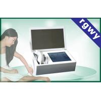 110VAC / 220VAC IPL Skin Rejuvenation Machine For Acne Scar Removal