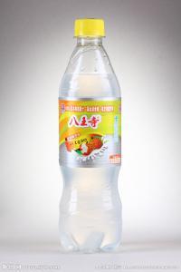 China Machine à étiquettes de bouteille à grande vitesse enroulant autour du label 16000BPH d'OPP on sale