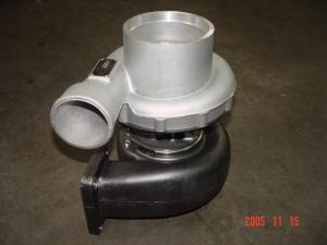China OEM Service Cummins Holset TurboCharger (HT3B, P/N 3801478, 3801615) With OE Standards on sale