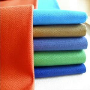 Colorful Home Textile Tent Canvas Fabric With Harmless And Breathable Material & Colorful Home Textile Tent Canvas Fabric With Harmless And ...