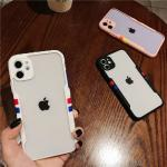 IPhone SE2 11 Pro X Xs MAX XR 6 6s 7 8 Plus Phone Case Cover
