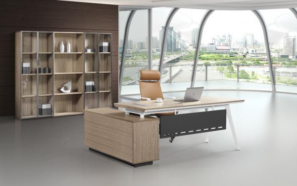 Office Furniture Manager Desk