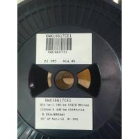 OM5 Multimode Fiber Cable 0.9 / 2.0 / 3.0 Mm Diameter Fiber Optic Line
