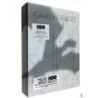 Game of thrones Season3  5dvds,Newest season dvd, cheap TV dvd movies,wholesale dvd movies,dvd  boxset, popular.
