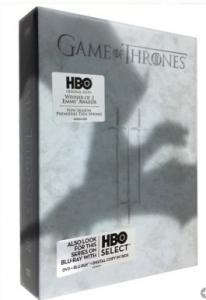 China Game of thrones Season3  5dvds,Newest season dvd, cheap TV dvd movies,wholesale dvd movies,dvd  boxset, popular. on sale