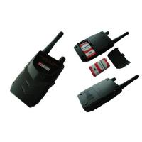 WiFi / WLAN Intelligent Surveillance Hidden Wireless High Sensitivity Spy Camera Detector