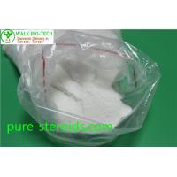 Original Exemestane / Aromasin Muscle Building Steroids CAS 107868-30-4