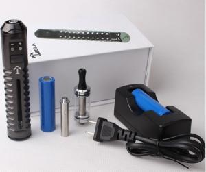 China 2014 new invention new e-cig e shisha tesla mod with top quality on sale