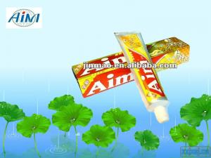 China propolis toothpaste OEM and ODM on sale