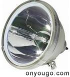 China ACER projector lamps EC.K0100.001 for ACER X110 X1161 X1261 LAMP on sale