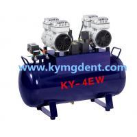 China Compressor de ar do preço de fábrica on sale