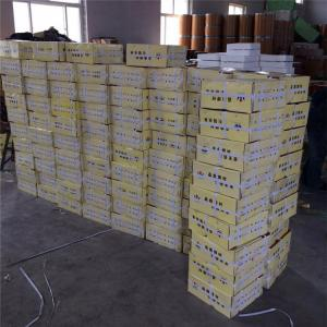 China all kinds of mig welding wire 1.2mm for hardfacing on sale