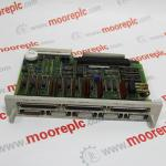 Siemens Digital Output Module - 4DO 24VDC 2A  6ES5440-8MA22 Fast shipping