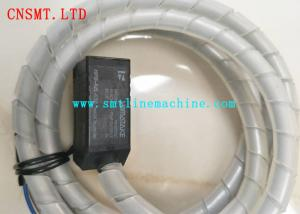China HPB-A2 L-010 SMT Line Machine YAMAHA Patch Machine Accessory Sensor CE Approval on sale