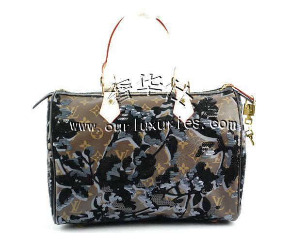 Best Designer Louis Vuitton Replica Handbags Images