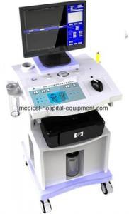 Quality Premature ejaculation Tretment machine for sale