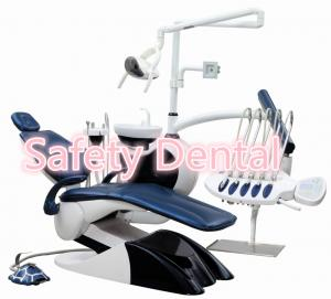 China Mare+  dental chair on sale