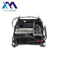 LR041777 LR010375 LR015089 Air Suspension Compressor Pump For RangRover 2006-2012