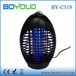 China newest low price insect killer lamp with indoor wholesale