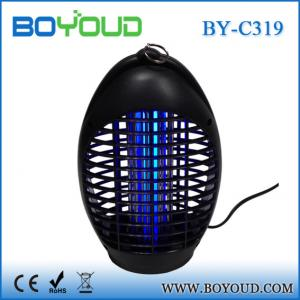 China newest low price insect killer lamp with indoor on sale