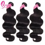 Ethnic Malaysian Hair Extensions African Texture Healthy Exotic Styling Popular Soft