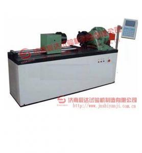 China Digital Display Torsion Testing Machine on sale