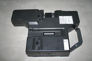 China NORITSU 3011/3001/2901 minilab 35MM AUTO NEGATIVE CARRIER FOR FILM SCANNER SI 1200 on sale