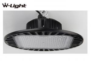 China Waterproof ip66 Industrial 150w industrial led high bay light fixtures on sale