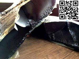 China oxidized bitumen on sale