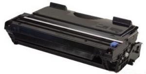 China Compatible Black Brother Laser Printer Toner Cartridges TN530 / 7300 on sale