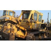 China D7G Used Caterpillar for sale tractor for farm on sale