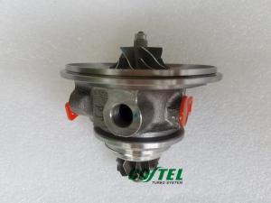 Lancia Alfa Romeo Fiat RHF3 Turbo Core Assembly VL36