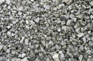 China calcium aluminate ladle refining slag on sale