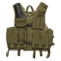China KL-05TV tactical combat vest , tactical combat assault vest , laser gun combat vest , backpacks and tactical vest , Wholesale ta on sale