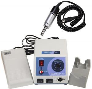 China Saeyang Marathon Dental Laboratory N7 Polisher 35K RPM Micro motor unit on sale