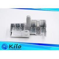 China High Accuracy Rapid Prototyping Sheet Metal , 3D Printer Prototype Metal Stamping on sale