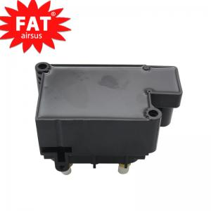 China ISO9001 Air Suspension Compressor Valve Block C2D10526 For Jaguar / XJ / 10 on sale