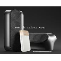 China power bank for huawei power bank 8000mah with led charge indicator and LCD display on sale