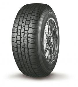 Lt 245 75r16 Lt 265 75r16 Lt 235 75r15 Light Truck Tyre Jb42 6 5