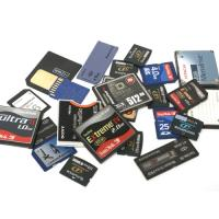 2GB SD memory card,guaranteed 100% brand new high quality SD card,fast shipping