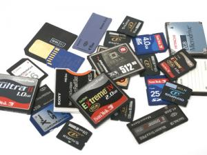 China 2GB SD memory card,guaranteed 100% brand new high quality SD card,fast shipping on sale