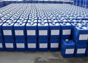 China Liquid / Powder Aluminum Chloro Hydrate CAS 12042-91-0 For Water Treatment on sale