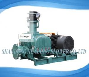 China Widely Used Vacuum Pump Produced In China/  roots vacuum pump on sale
