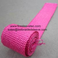 Race Car Heat Shields and Exhaust Wrap