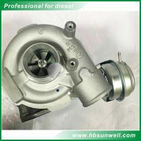 Original/Aftermarket  High quality GT2256V  diesel engine parts Turbocharger 700935-5003 700935-0003 for BMW
