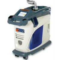 portable q-switched laser tattoo removal beauty machine